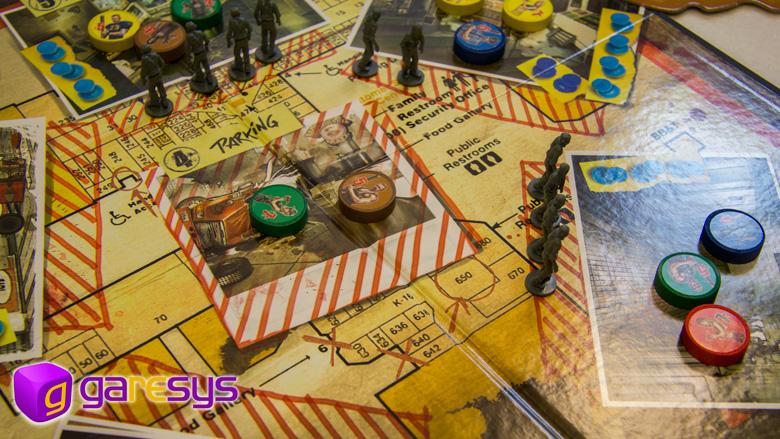mall-of-horror-juego-de-mesa
