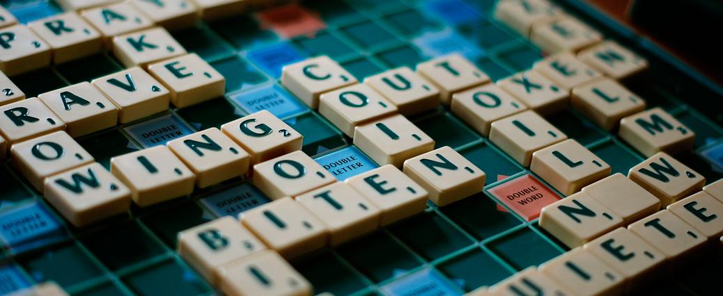 Juegos de mesa para aprender ingl s for Santorini juego de mesa
