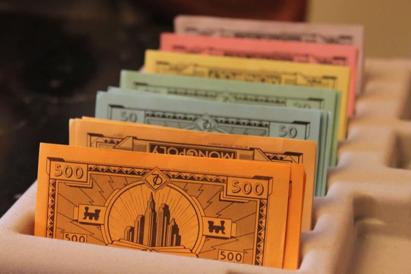 dinero-monopoly