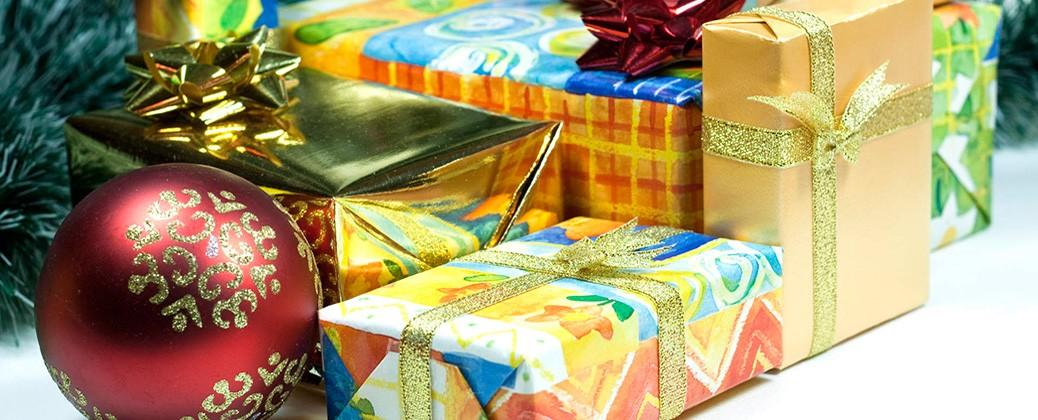 7 Razones Para Regalar Juegos De Mesa En Navidad Garesys Blog