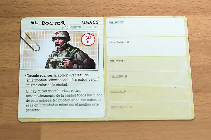 pandemic-legacy-medico