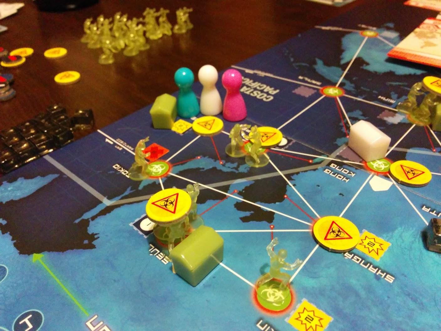 pandemic-legacy-desvaidos