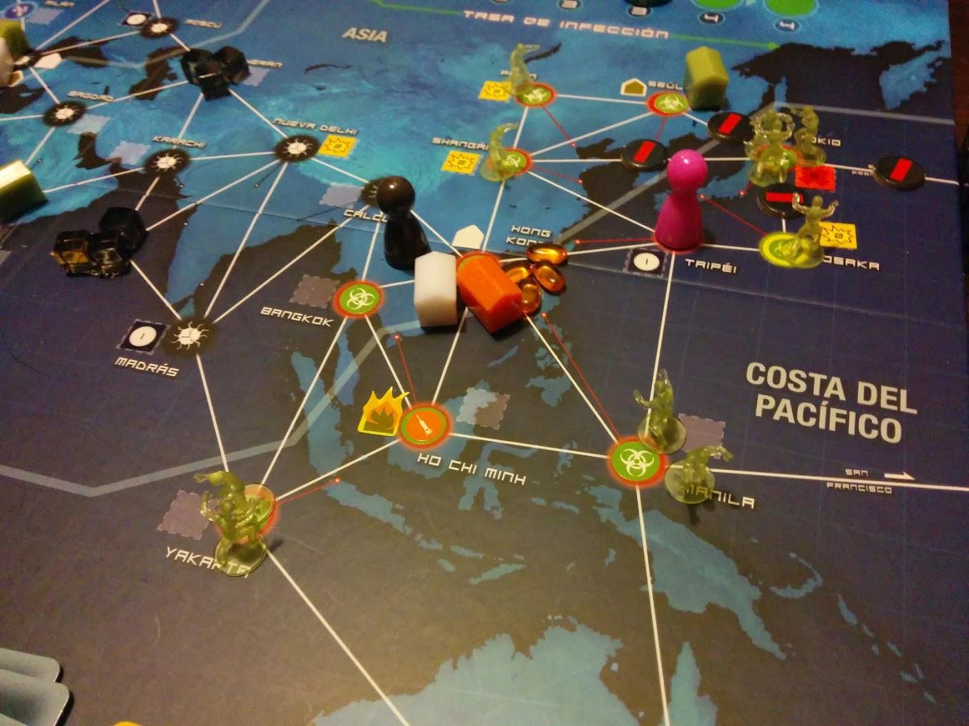 pandemic-legacy-noviembre